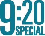 920Special_logo.jpg