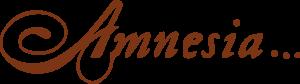 amnesia_logo.png
