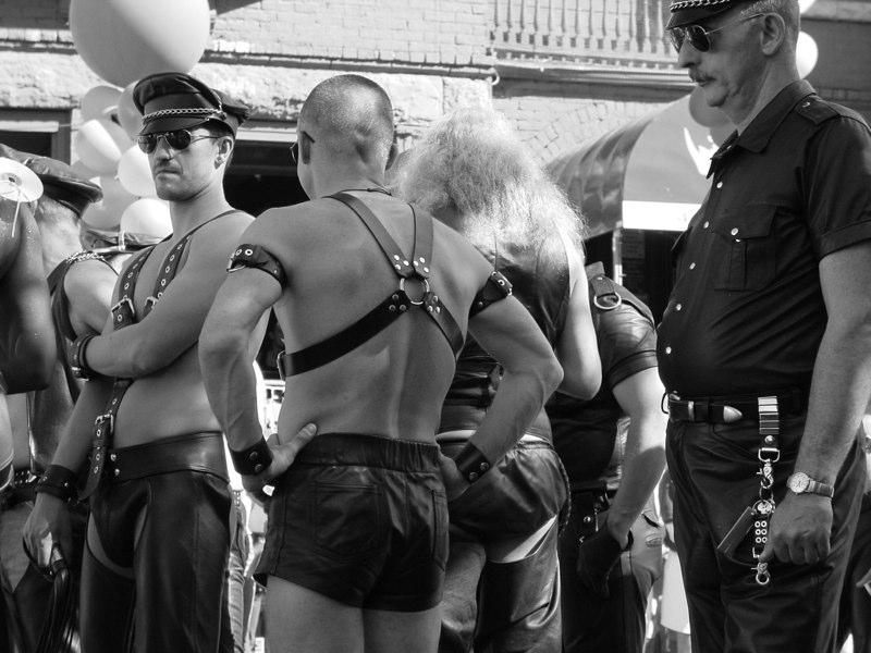 Boys in black.jpg