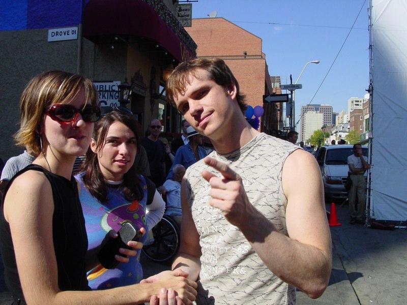 Karen, Lisa & Peter.jpg