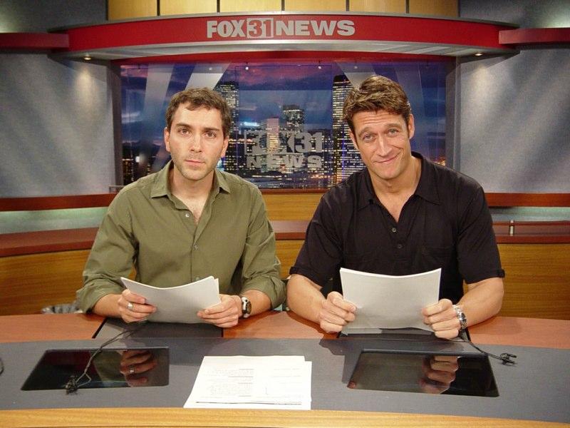Me&BobbyAnchors.jpg