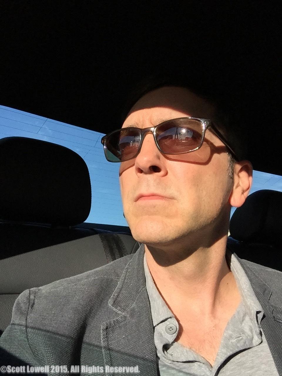 "11/08/15 ""Scott"" goes to LAX"