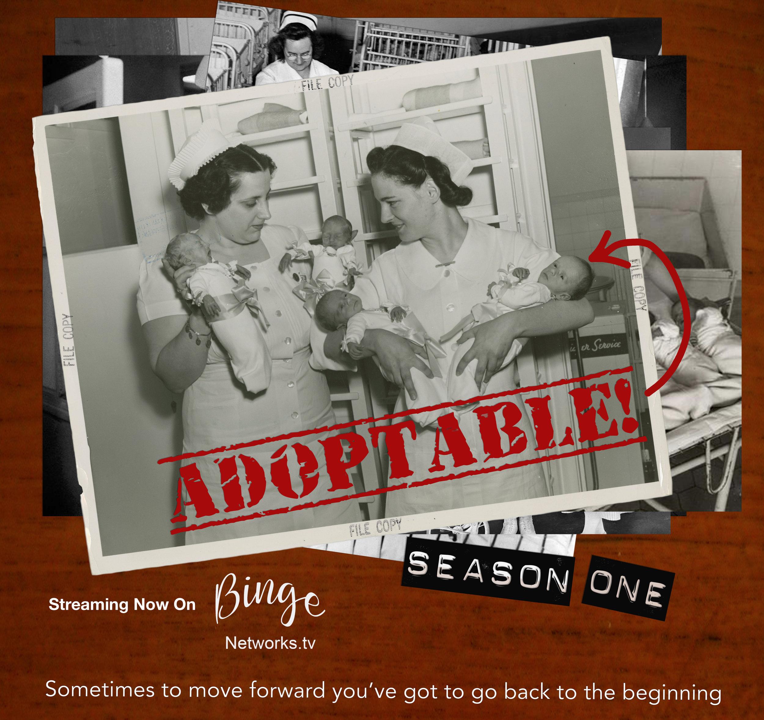Adoptable! IG w:Binge.jpg