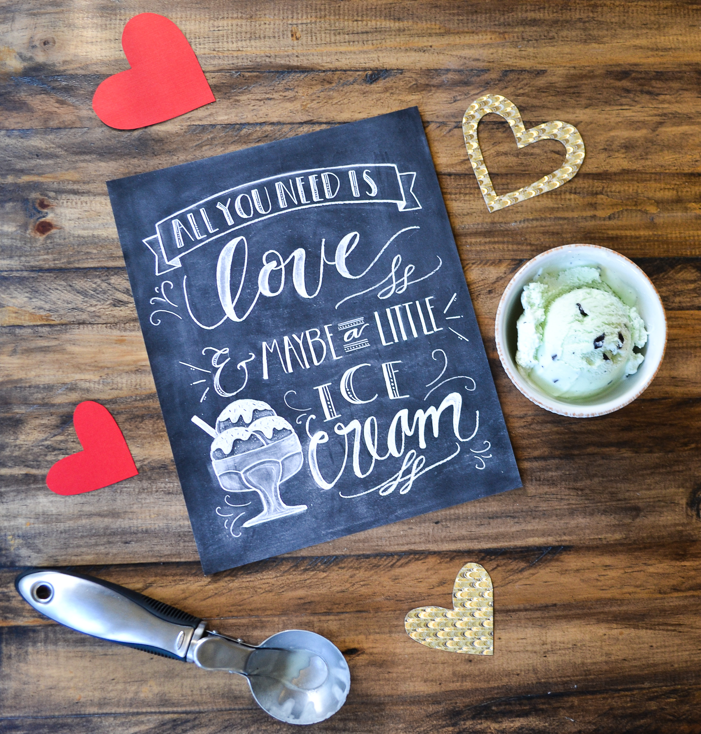 Custom Order Etsy Pic - Love and Ice Cream.jpg