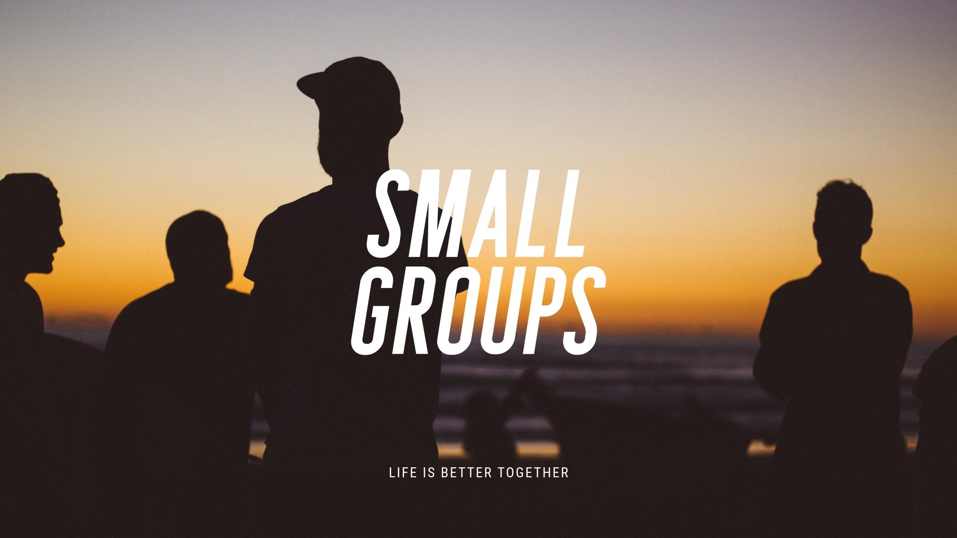 Small Groups_Dark.jpg