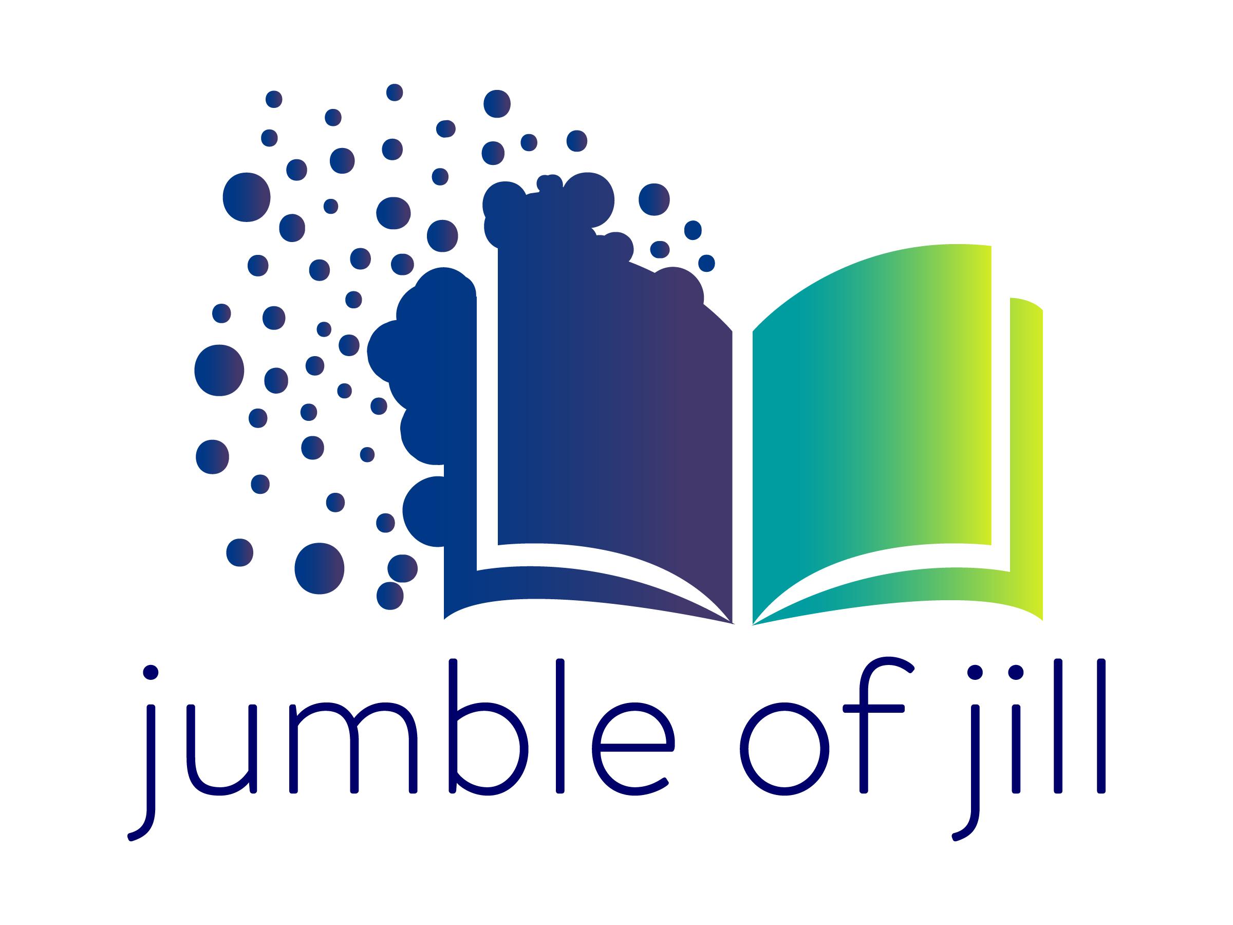jumble of jill.jpg