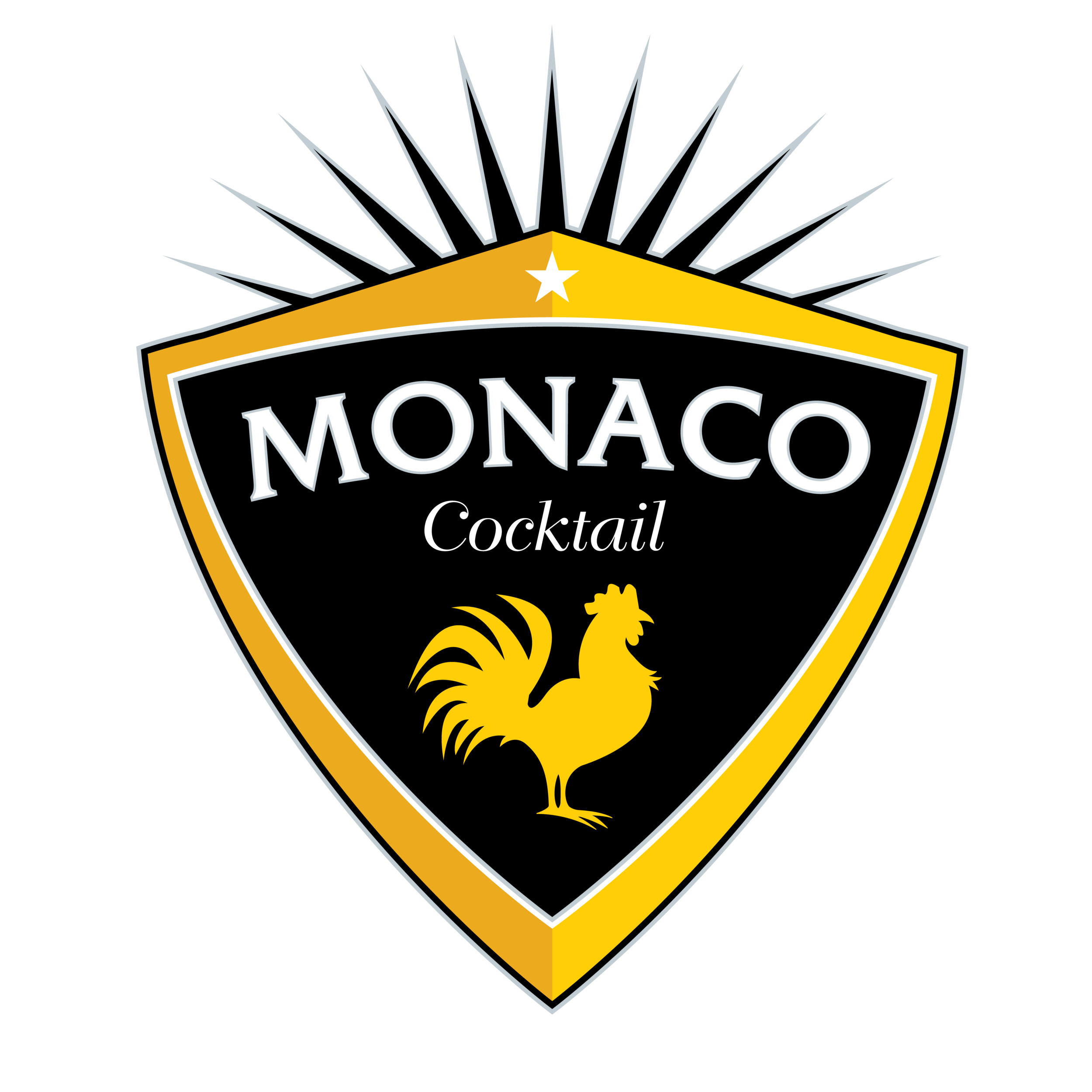Mocked up Logos-01.png