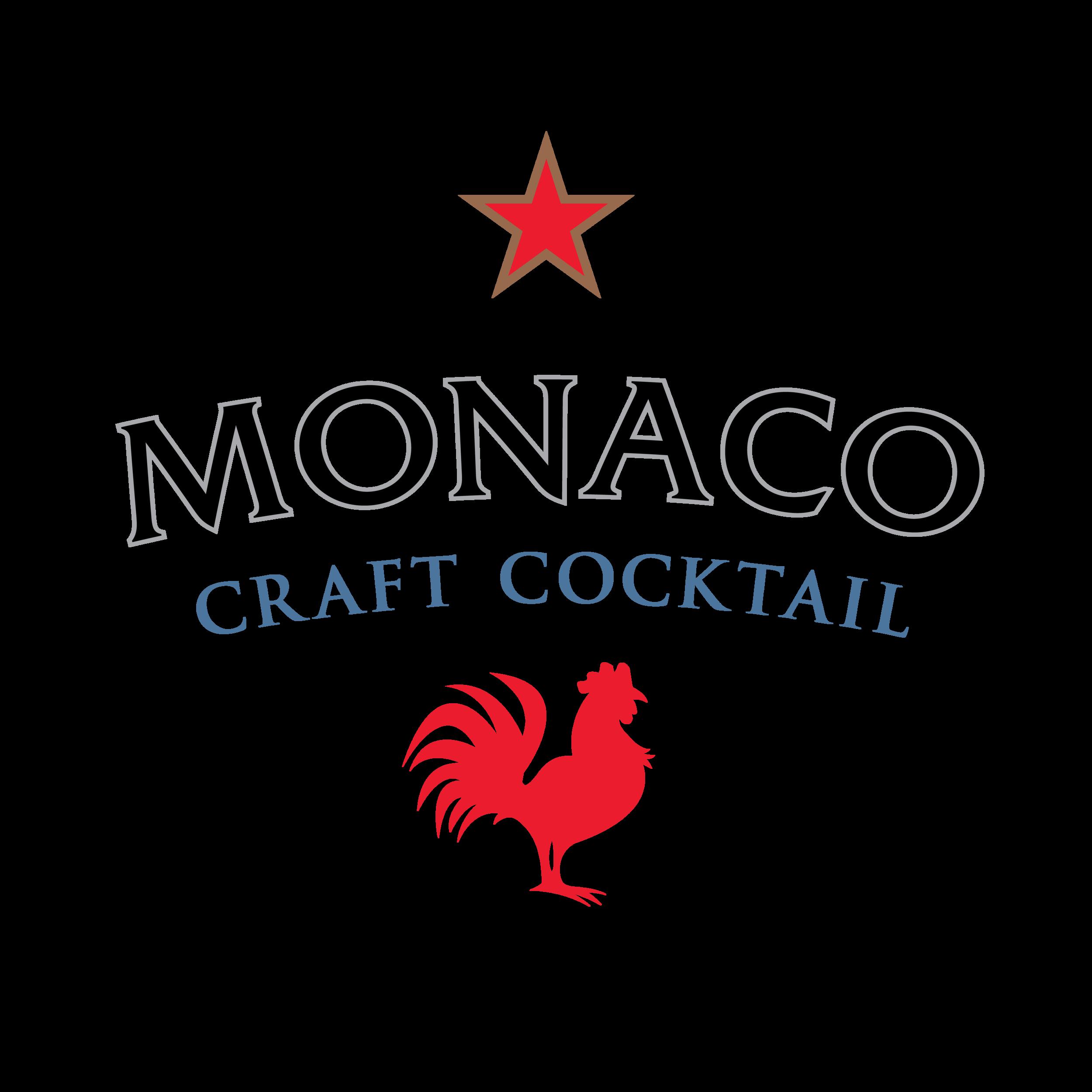 Craft Cocktails-03.png