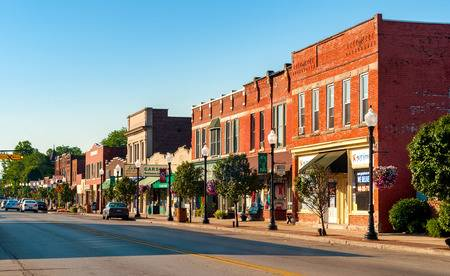 55986421-bedford-oh-july-25-2015-the-main-street-of-this-small-cleveland-suburb-features-many-old-buildings-o.jpg