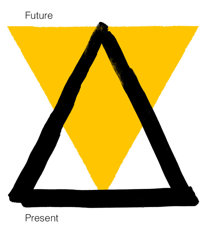 triangle-test.png