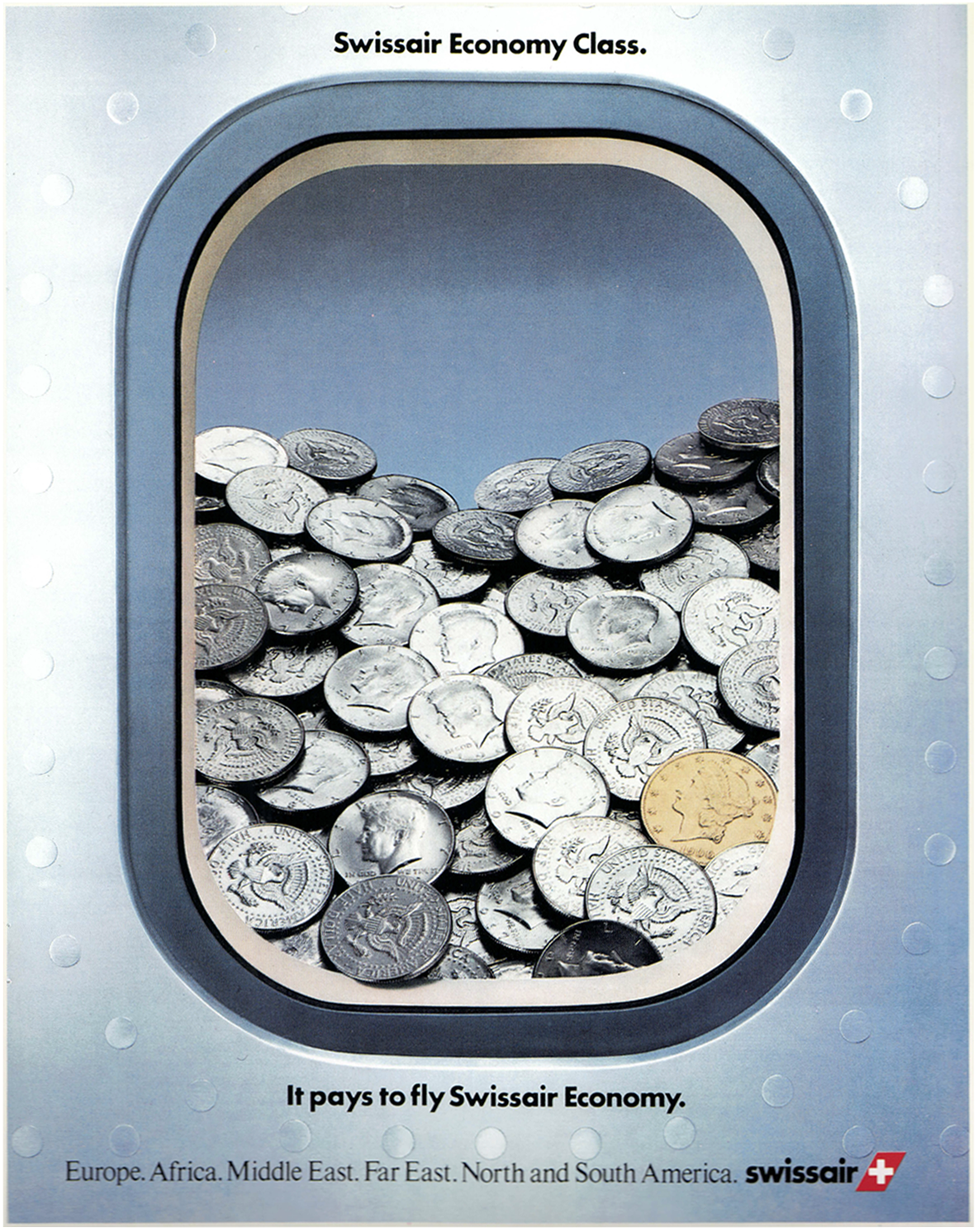 swissair_window2.png