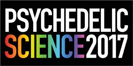 Psychedelic Science logo.jpg