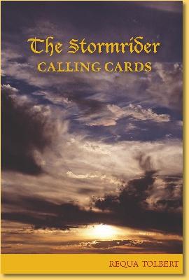 stormrider cards.jpg