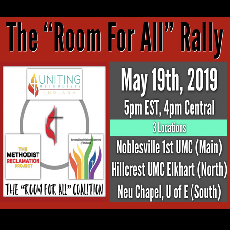 Room for All Rally 466px.jpg