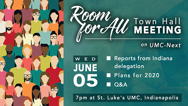 Town Hall Meeting | June 2019 - web.jpg
