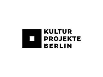 kultur_projekte_berlin_logo_20x24_studio_berlin.jpg