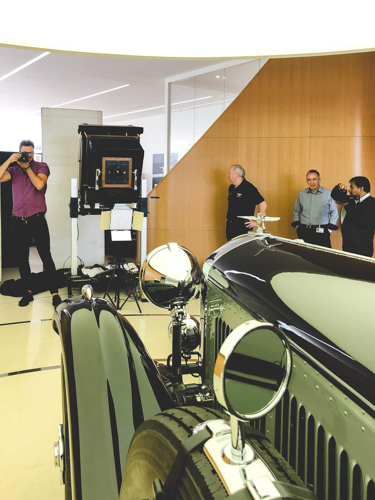 bentley_motors_©_20x24_studio_berlin-7.jpg