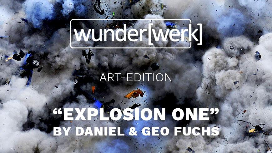 20x24_studio_berlin_wunderwerk_daniel_geo_fuchs_2019_03.jpg