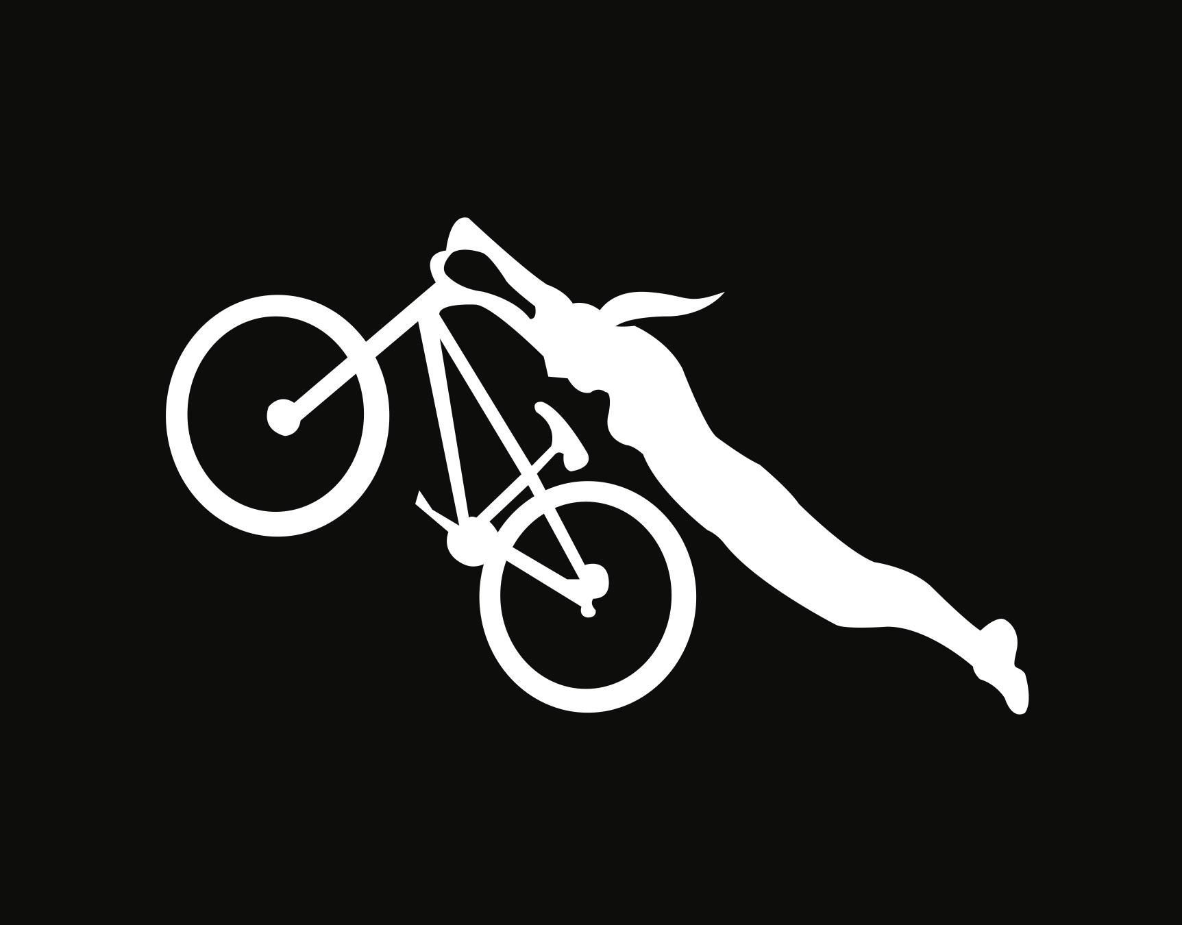white_half_logo.jpg