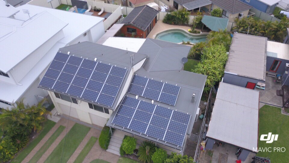 Scott Coleman_Warners Bay_10.5kW.JPG