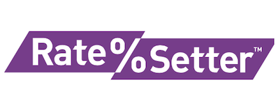 Rate Setter Logo Small.png