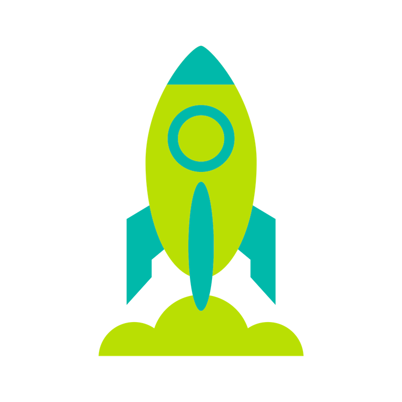 SALES BOOSTING BLUEPRINT - We'll come up with a strategic plan of action to dramatically increase your traffic, leads and sales and put your business in a position of dominance. You will be getting a complete, customized breakdown of our proprietary system for growth (specifically tailored to your business and your growth goals).