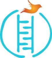Turquoise_Ladder_Logo.jpg