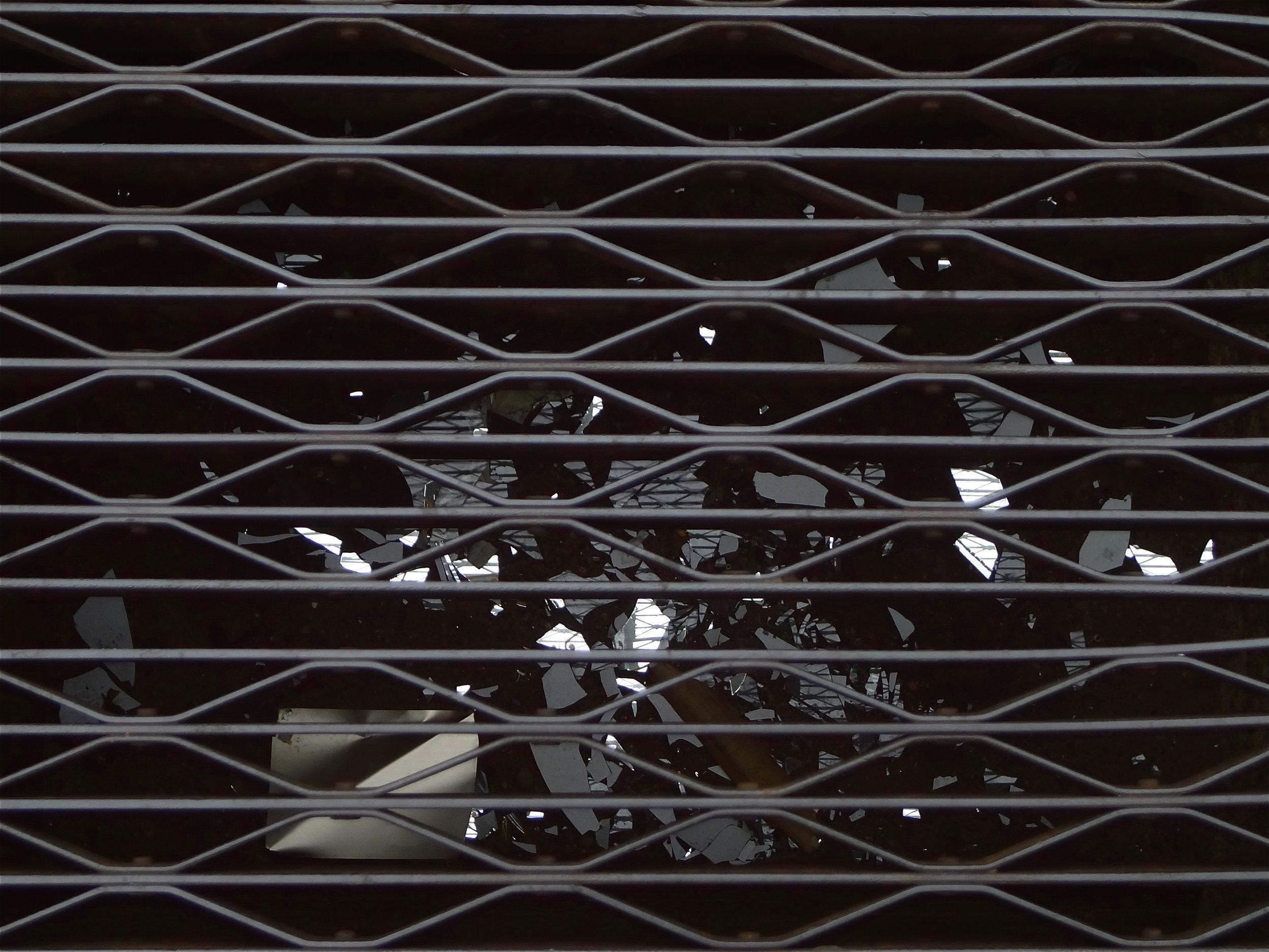GLASS (2013)