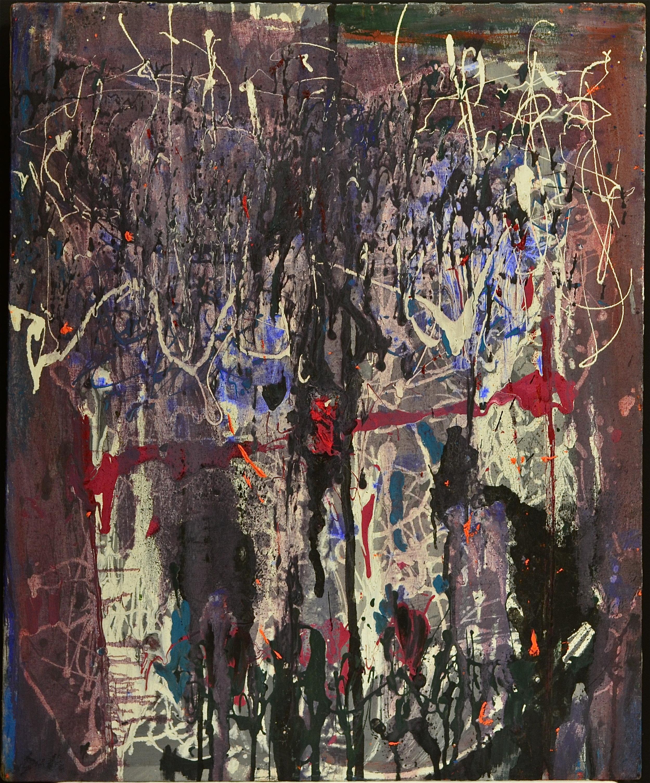 Untitled , 2001