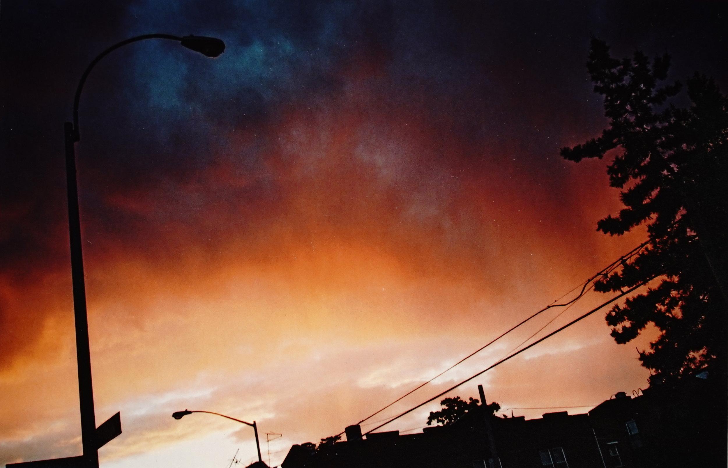 SKY (2002)