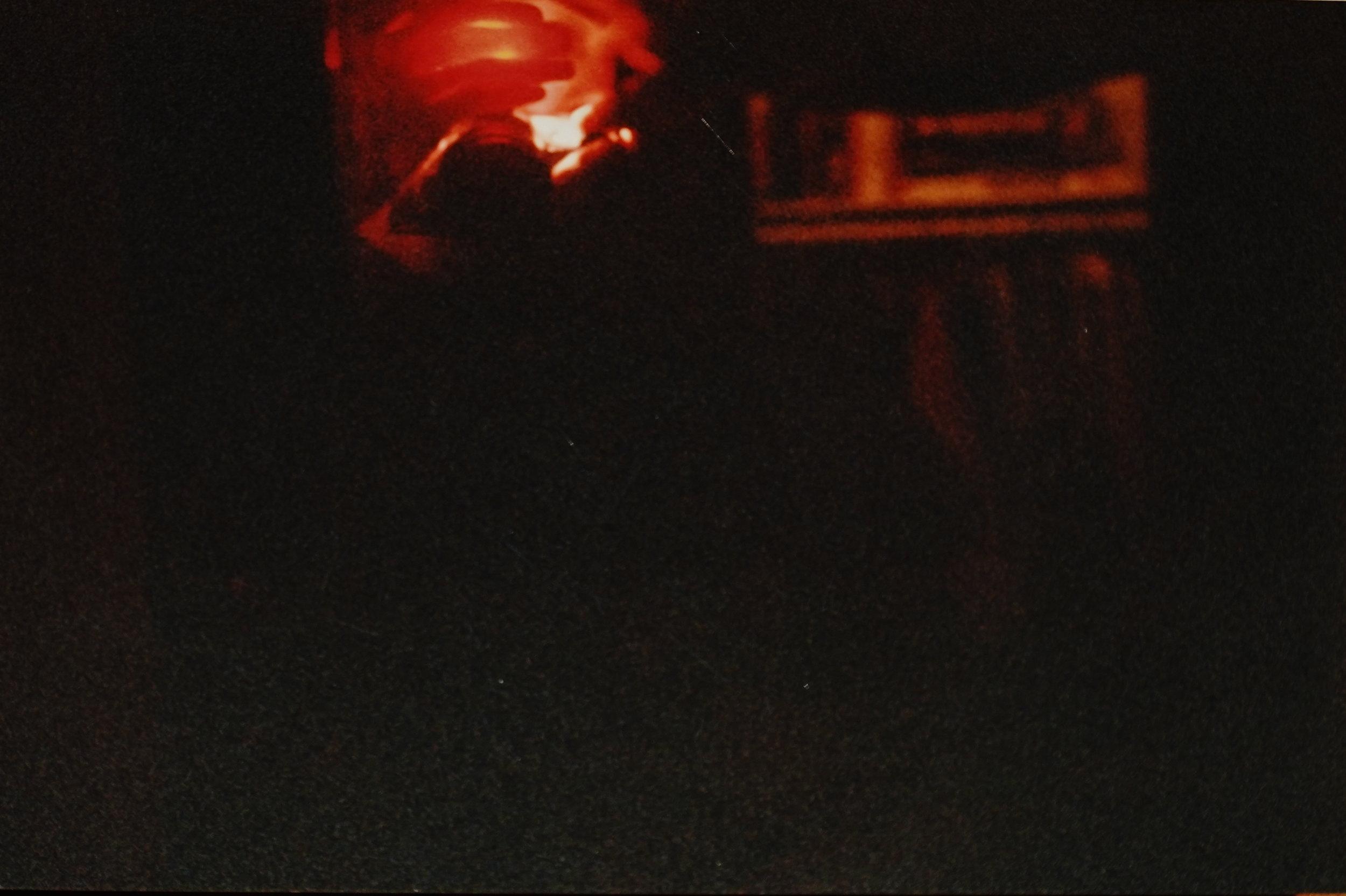 SELFIE (2004)
