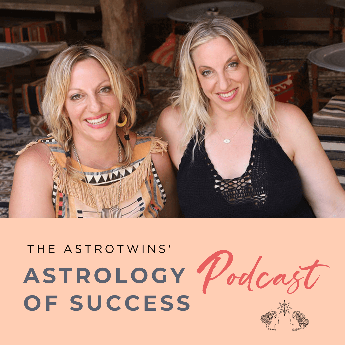 Astrology-of-Success-Podcast-Astrotwins-1.png