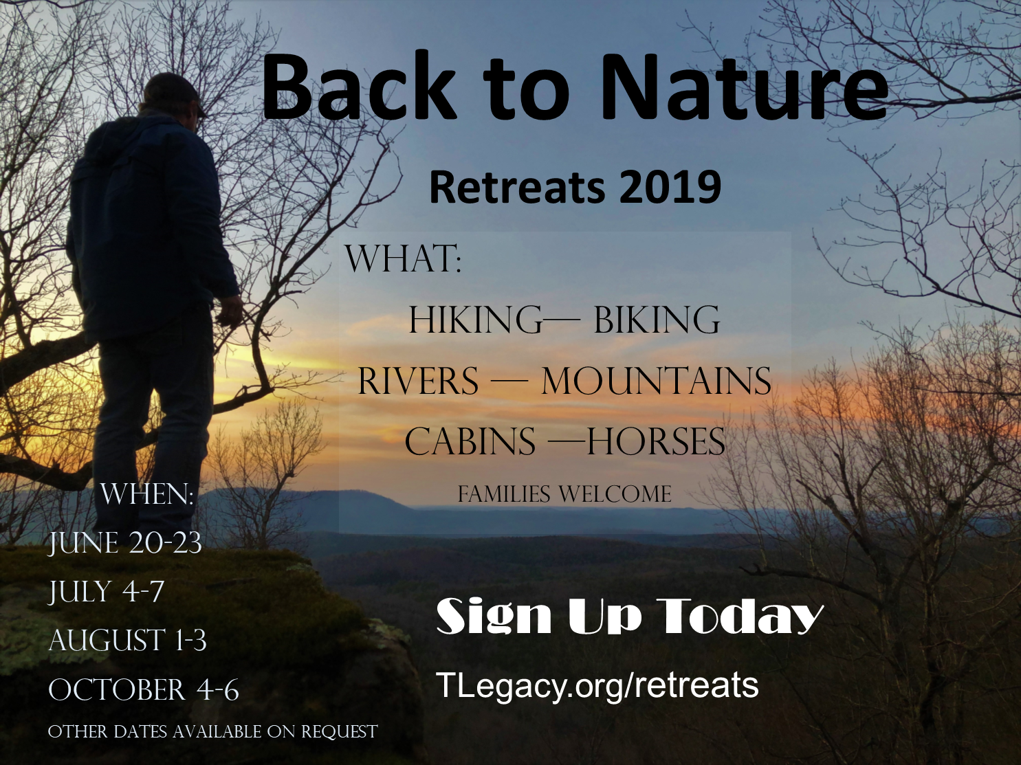 back to nature retreats graphic.png