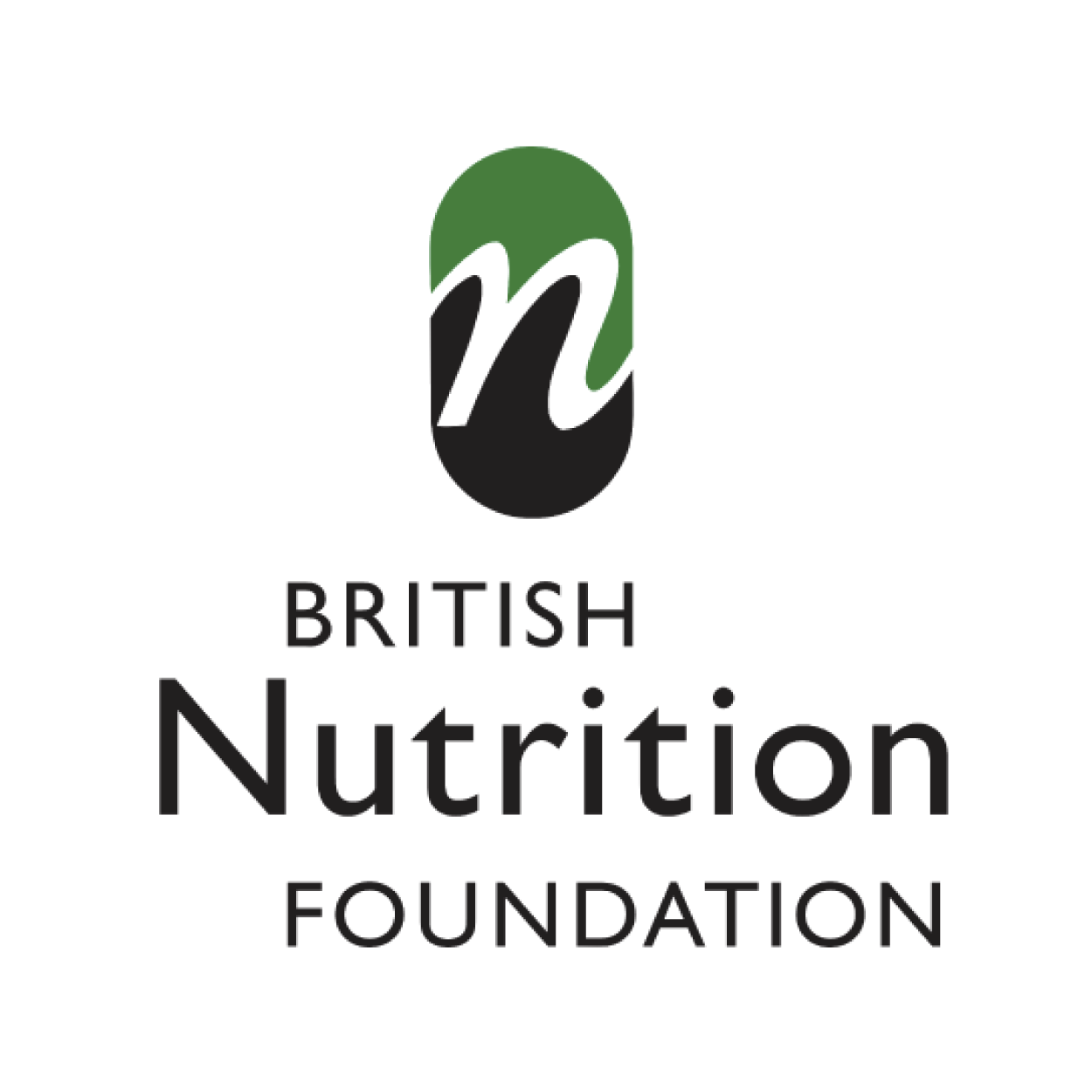 British Nutrition Foundation.png