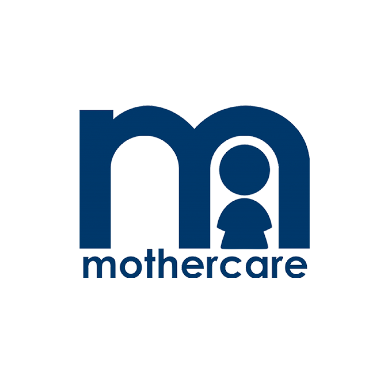 mothercare.png