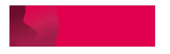 logo_hcf1.png