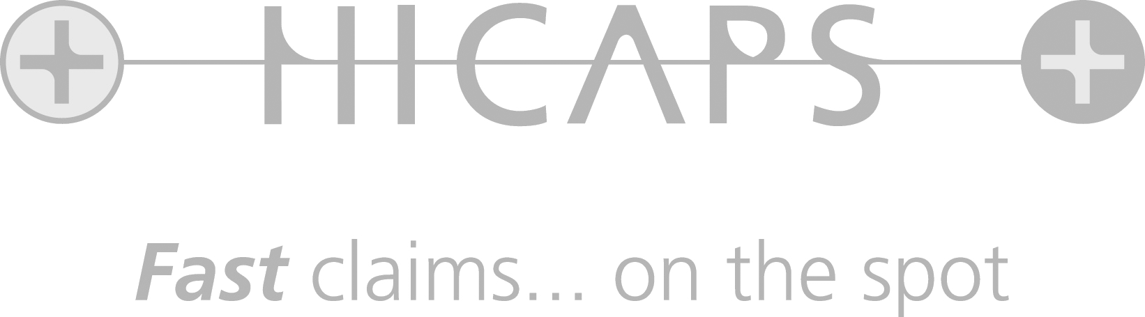 hicaps-logo-white.png