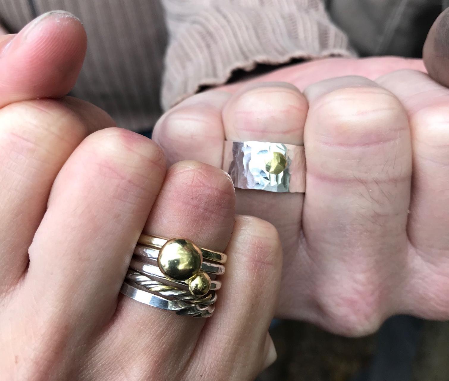 rings.kylie.jpg