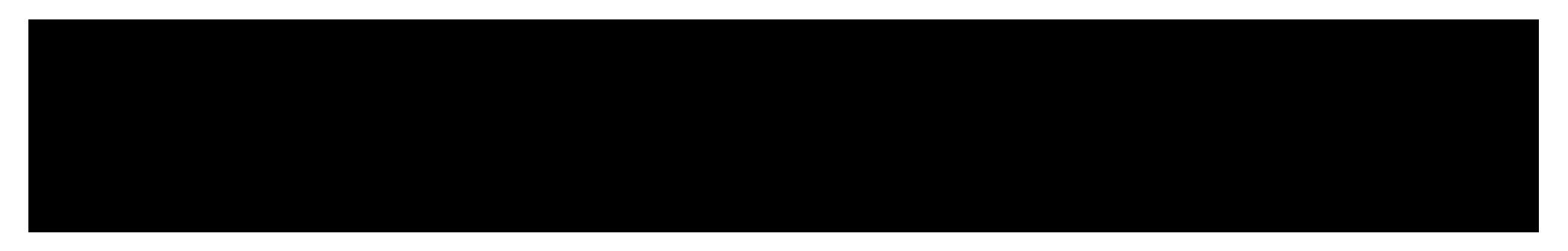Cryotone_Logo.png