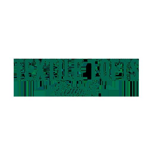 partners-textile-lofts-newark-1.png