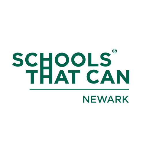 partners-schools-that-can-newark-5.png