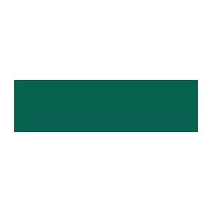 TamaraFlemingPhotography_logo.png
