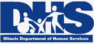 Illinois Department of Human Services - Supportive Housing Program (SHP)