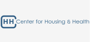 Center for Housing and Health - DFSS PERMANENT SUPPORTIVE HOUSING (PSH)*Chronic Homeless Program (CHP)BETTER HEALTH THROUGH HOUSING COLLABORATIVE*Managed Care and Hospital Systems Projects