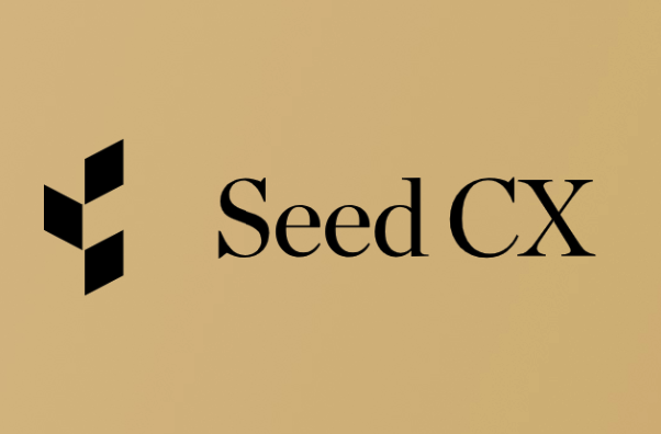 Seed CX - Seed CX is a Chicago-based licensed digital asset exchange, which, through its subsidiaries, offers a market for institutional trading and settlement of spot digital assets, and plans to offer a separate market for CFTC-regulated derivatives.