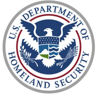 Federal Emergency Management Agency (FEMA) - Emergency Food and Shelter Program