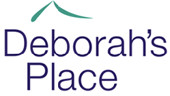 Deborah's Place - Deborah's Place opens doors of opportunity for women who are homeless in Chicago. Supportive housing and services offer women their key to healing, achieving their goals and moving on from the experience of homelessness.