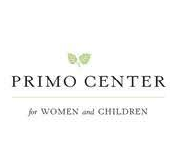 Primo Center - Primo Center for Women and Children's (Primo Center) mission is to empower families to become independent, responsible, and productive members of their community.