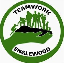 Teamwork Englewood - Teamwork Englewood's mission is to aid and encourage positive development by engaging in joint ventures, direct investments and advocacy on behalf of the community.