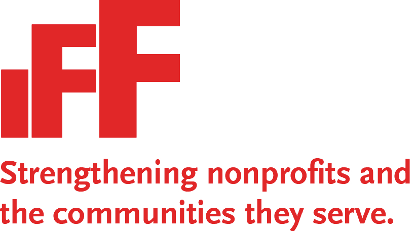 IFF - IFF strengthens nonprofits and the communities they serve by providing leadership, capital, and real estate solutions.